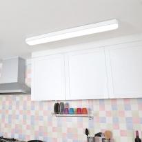 LED주방등 55W 화이트 116839