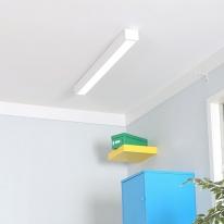 LED주방등 40W 116646