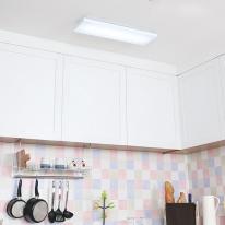 LED주방등 27W 116603