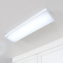 LED주방등 27W 화이트 116586