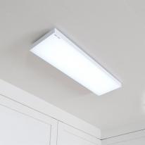 LED주방등 25W 116547
