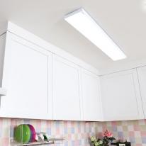 LED주방등 55W 116546