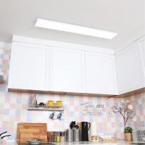 LED주방등 50W 116544