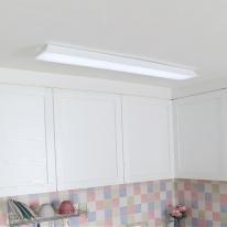 LED주방등 55W 116526
