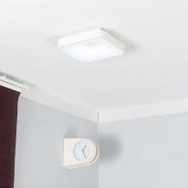 LED직부등 20W 화이트 116621