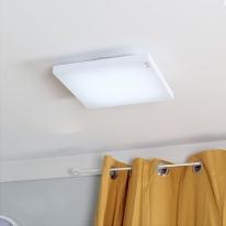 LED직부등 20W 116604
