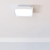 LED직부등 20W 화이트 116588