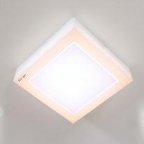 LED직부등 20W 116556