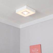 LED직부등 20W 116550