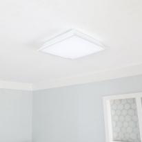 LED직부등 20W 116529