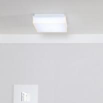 LED직부등 25W 116513