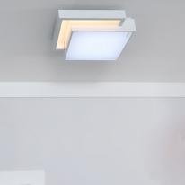 LED직부등 25W 116508