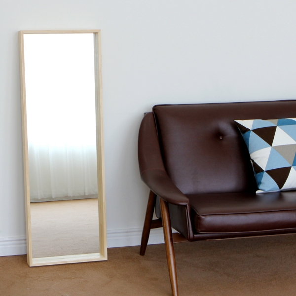 원목 와이드 전신거울1200 (416 x 1216)