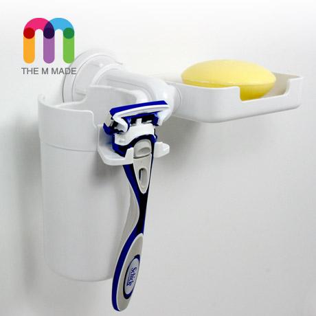 [무료배송] 더엠메이드 강력흡착 DIY 4세대흡착용품 모음