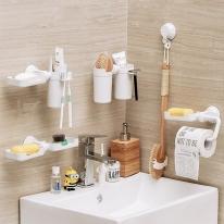 [더엠메이드] 베스트 욕실/주방 흡착용품 모음전