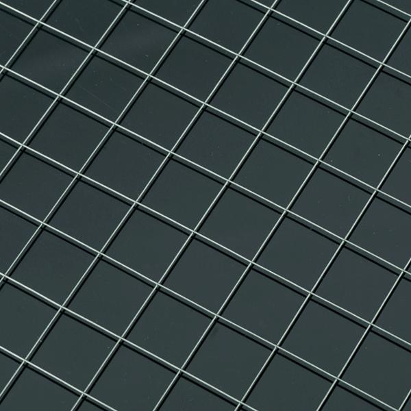 무늬유리 - 망입 6.8T /투명,불투명 [주문제작형]