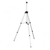 신콘]ELT-60 레이져전용 엘리베이션삼각다리(1830mm)