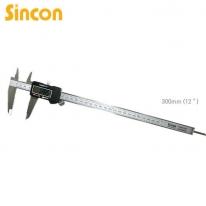 신콘]SD500-300PRO 디지털캘리퍼스 300mm
