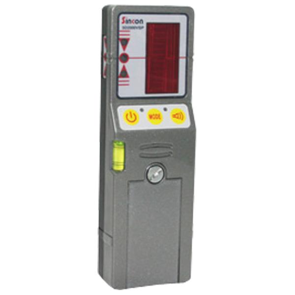 신콘]SD-2000VSP 라인체크용디텍터/수광기(20mW용)