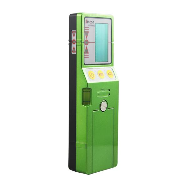 신콘]SD-2000G 라인체크용디텍터/수광기(그린용)
