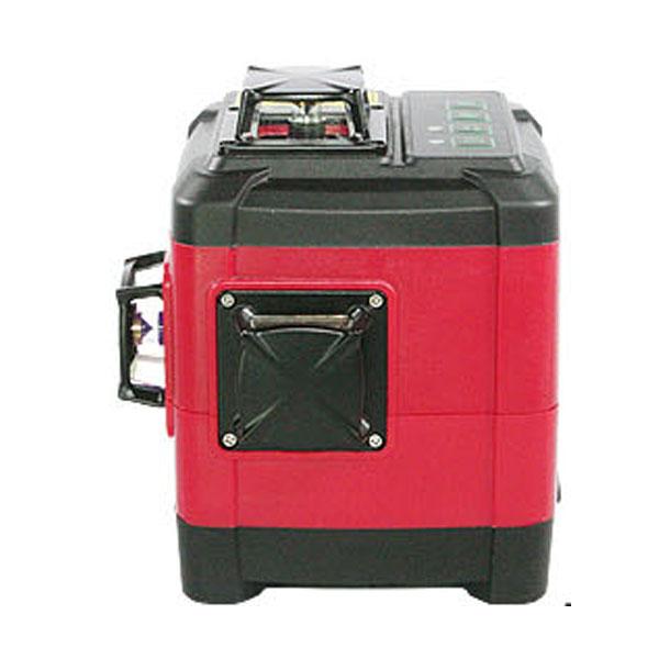 신콘]SL-3DG 라인레이저(4V4H1D.20mW.전자센서방식,그린빔)