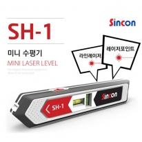 신콘]SH-1 멀티수평기