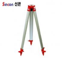 신콘]KLT-32 레벨삼각다리- 국산