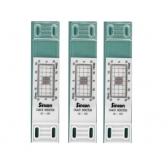 신콘]SC-100 간이크랙진행측정기(10EA)