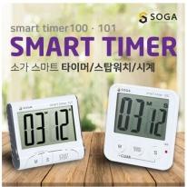툴콘]스마트타이머100 , 스마트타이머101 스마트타이머