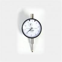 신콘 SM2046 다이얼 인디케이터(10mm/0.01mm)