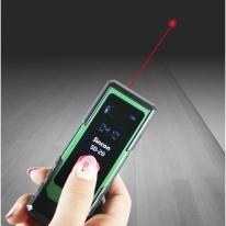 신콘] SD-20 레이저거리측정기 (20M)