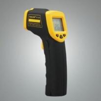 비접촉 적외선 온도계 TCI-330 AAA배터리 2개 포함