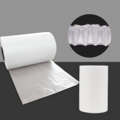 맥스콘 에어캡 필름 (블록형/순두부) HS102D-20