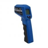 툴콘 비접촉식 적외선온도계 -50~380 측정가능 TCI-380