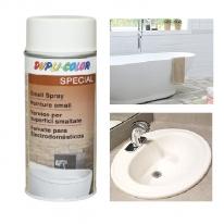 욕조 및 세면대 타일류 보수용 (듀플리칼라)