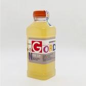 [GORDON]원목용 반광 유리막 코팅제-500g