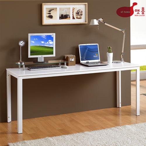 [앳홈] 스틸 테이블(W) RX-8022D