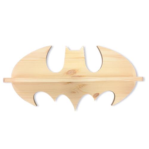 배트맨 DIY선반