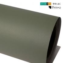 현대엘앤씨 인테리어필름 단색시트지 S201