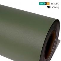 현대엘앤씨 인테리어필름 단색시트지 S202