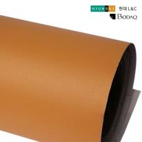현대엘앤씨 인테리어필름 단색시트지 S203