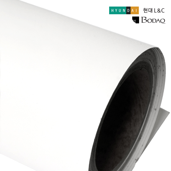 현대엘앤씨 인테리어필름 단색시트지 S115