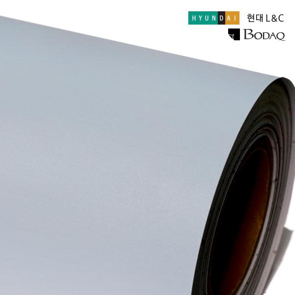현대엘앤씨 인테리어필름 단색시트지 S195