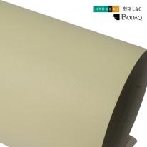 현대엘앤씨 인테리어필름 무광시트지 S196