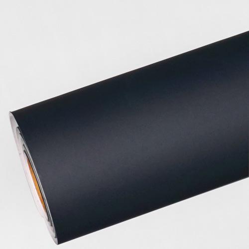 현대엘앤씨 인테리어필름 단색시트지 S197