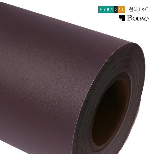 현대엘앤씨 인테리어필름 단색시트지 S205