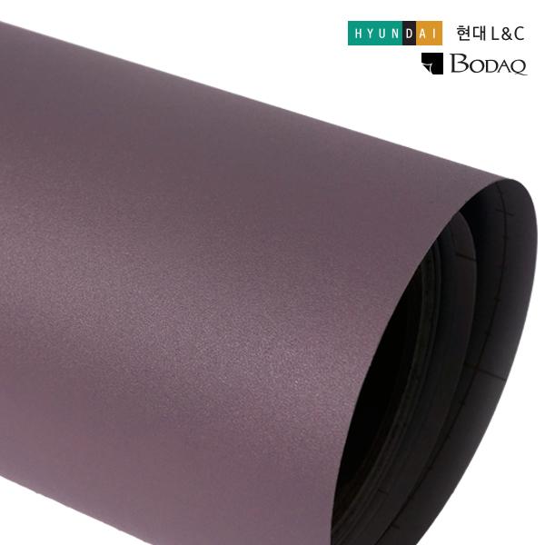 현대엘앤씨 인테리어필름 단색시트지 S206