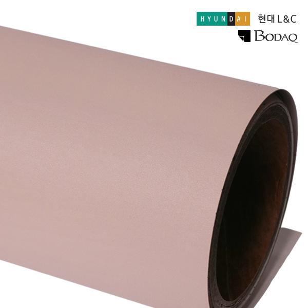 현대엘앤씨 인테리어필름 단색시트지 S207