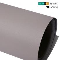 현대엘앤씨 인테리어필름 단색시트지 S209