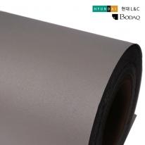 현대엘앤씨 인테리어필름 단색시트지 S210